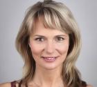 Dagmar Komárková