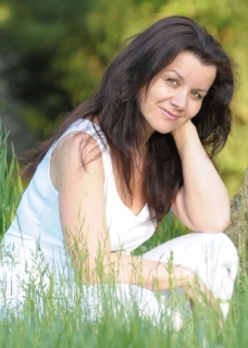 Michaela Sklářová