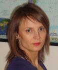 Tereza Zaithamlová