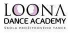 loona logo
