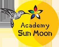 Sun Moon Academy
